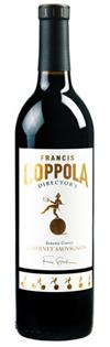 Francis Ford Coppola Director's...